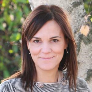 yovanna Ventura storia di incontri